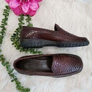 👻 Cole Haan   Loafers
